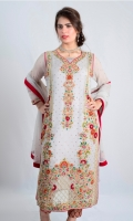 hoor-ul-ains-luxury-party-wears-37