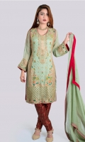 hoor-ul-ains-luxury-party-wears-40