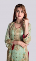 hoor-ul-ains-luxury-party-wears-43