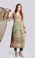 hoor-ul-ains-luxury-party-wears-50