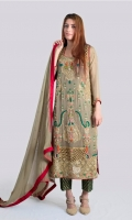 hoor-ul-ains-luxury-party-wears-51