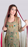 hoor-ul-ains-luxury-party-wears-53