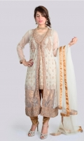 hoor-ul-ains-luxury-party-wears-55