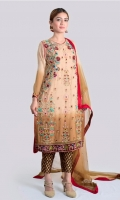 hoor-ul-ains-luxury-party-wears-56