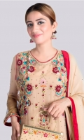 hoor-ul-ains-luxury-party-wears-58