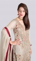 hoor-ul-ains-luxury-party-wears-6