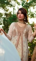 hoor-ul-ains-luxury-party-wears-60