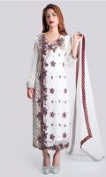 hoor-ul-ains-luxury-party-wears-7