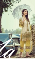 imperial-textile-lawn-collection-2017-1