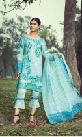 imperial-textile-lawn-collection-2017-10