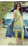 imperial-textile-lawn-collection-2017-12