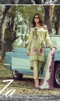 imperial-textile-lawn-collection-2017-13