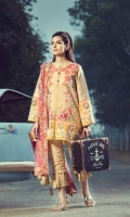 imperial-textile-lawn-collection-2017-14