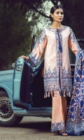 imperial-textile-lawn-collection-2017-2