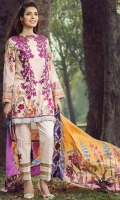 imperial-textile-lawn-collection-2017-3