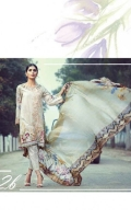 imperial-textile-lawn-collection-2017-4