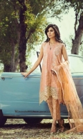 imperial-textile-lawn-collection-2017-5