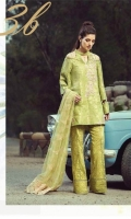 imperial-textile-lawn-collection-2017-6