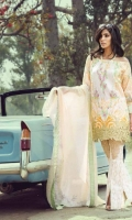 imperial-textile-lawn-collection-2017-7