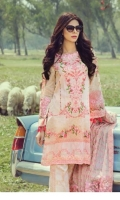 imperial-textile-lawn-collection-2017-9