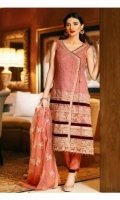 imperial-textile-luxury-collection-2017-5