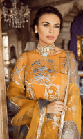imrozia-kaavish-e-musavvir-collection-2019-11
