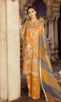 imrozia-kaavish-e-musavvir-collection-2019-12
