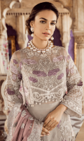 imrozia-kaavish-e-musavvir-collection-2019-13