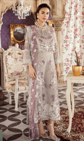 imrozia-kaavish-e-musavvir-collection-2019-14