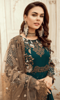 imrozia-kaavish-e-musavvir-collection-2019-16