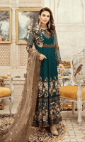 imrozia-kaavish-e-musavvir-collection-2019-17