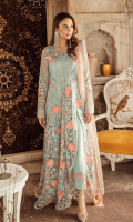 imrozia-kaavish-e-musavvir-collection-2019-2