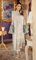 imrozia-kaavish-e-musavvir-collection-2019-4