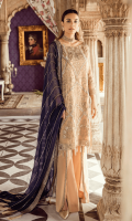 imrozia-kaavish-e-musavvir-collection-2019-6