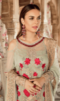 imrozia-kaavish-e-musavvir-collection-2019-7