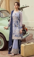 imrozia-nostalgic-climax-collection-2019-19