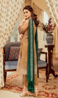 imrozia-nostalgic-climax-collection-2019-4