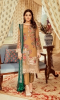 imrozia-nostalgic-climax-collection-2019-5