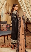 imrozia-nostalgic-climax-collection-2019-6