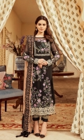 imrozia-nostalgic-climax-collection-2019-7