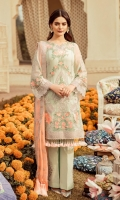 imrozia-nostalgic-climax-collection-2019-9