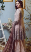 imrozia-premium-bonheur-dautomne-chiffon-collection-2018-14