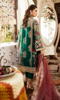 imrozias-eid-collection-2019-10