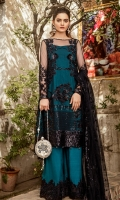 imrozias-eid-collection-2019-12