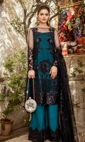 imrozias-eid-collection-2019-12