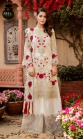 imrozias-eid-collection-2019-14