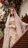 imrozias-eid-collection-2019-17