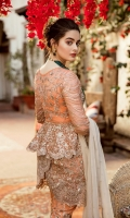 imrozias-eid-collection-2019-3