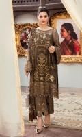 imrozias-eid-collection-2019-6