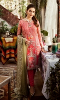 imrozias-eid-collection-2019-8